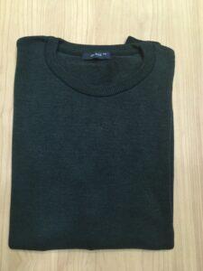 , Μπλούζα 036-4